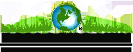Ecology Lawn